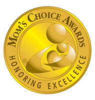 moms-choice