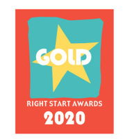 right-start-award