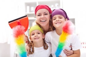 family_cleaning_large-300x200