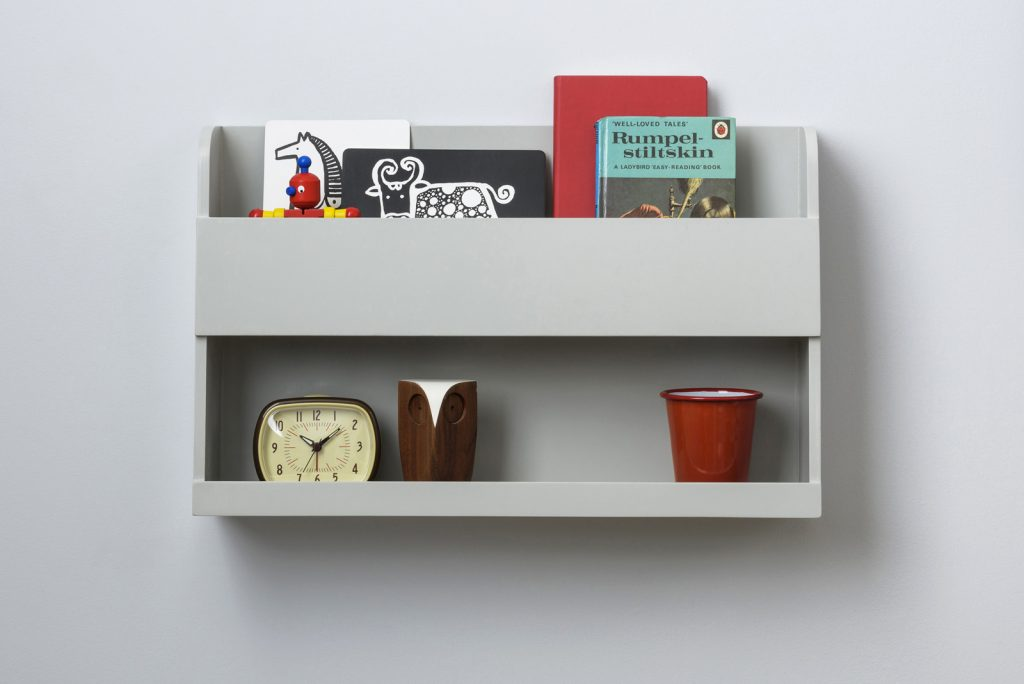 bed time, bunk bed shelves, bunk bed buddy, tidy books