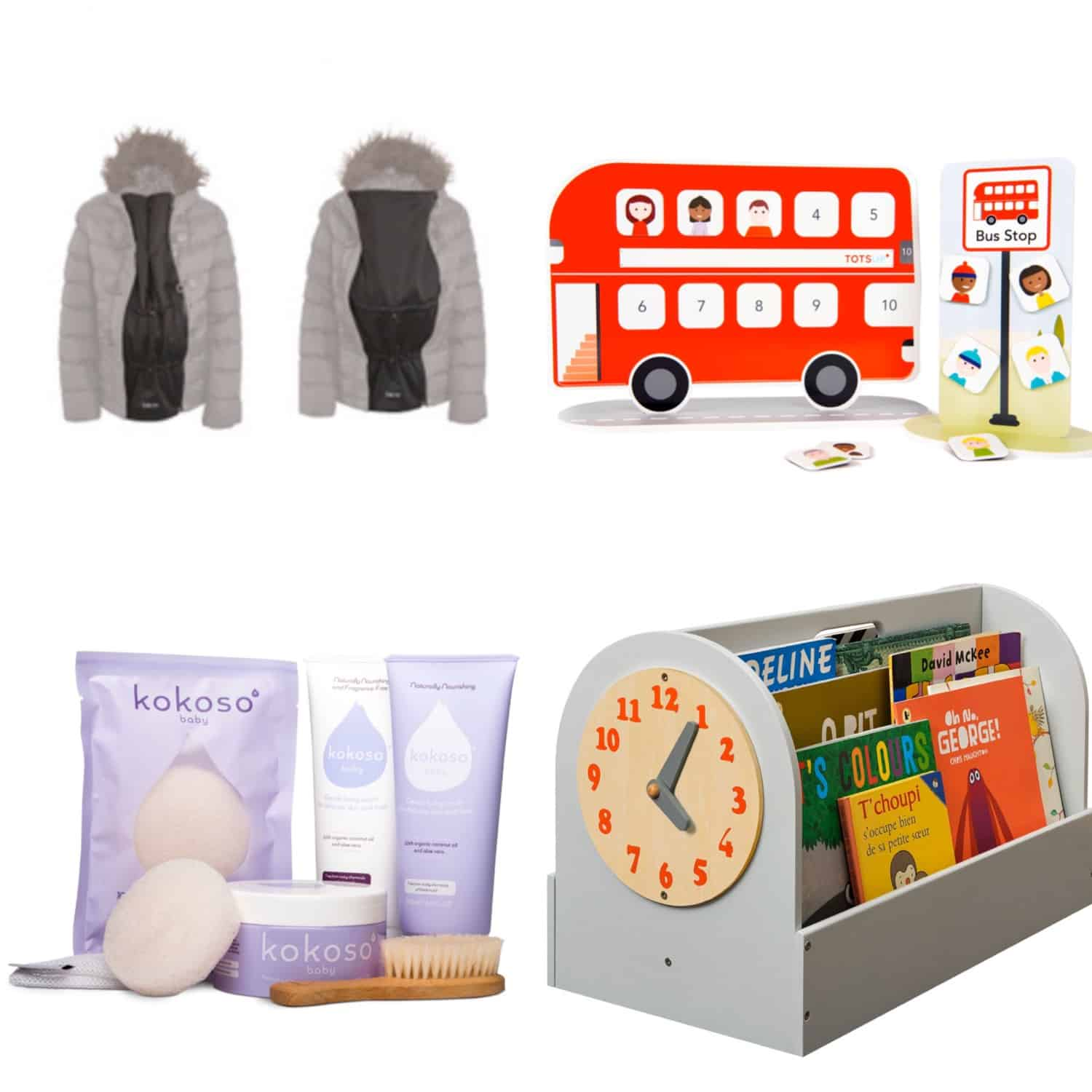 black friday deals kids brands, small business, shop small, black friday sale