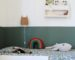 How Bunk Bed Storage will make it easier to work from home