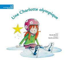 Charlotte Olympique