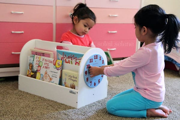Tidy-Books-Kids-Book-Box-4